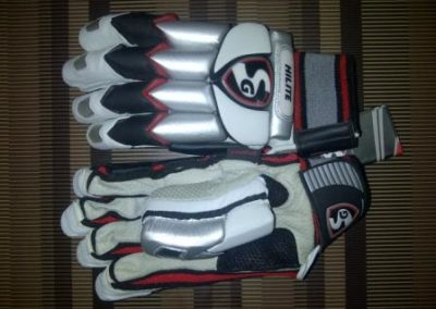 Batting gloves SG