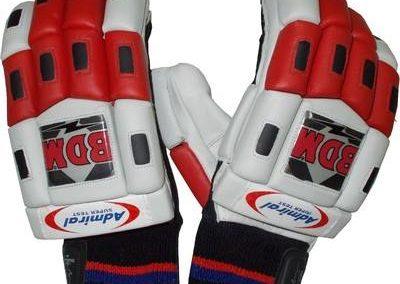 gloves admiral