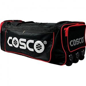 Cosco Kit Bags TEAM