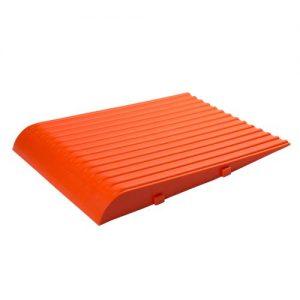 Omtex Katchet Board Orange