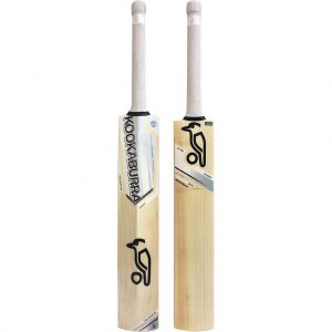 Kookaburra Ghost 300 Willow Cricket Kit